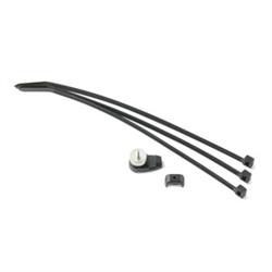 Speed/Cadence Bike Sensor Replacement Parts - 010-10729-00