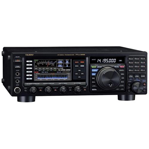 Radioworld Toronto : Amateur Radio, Ham Radio, GPS, Garmin