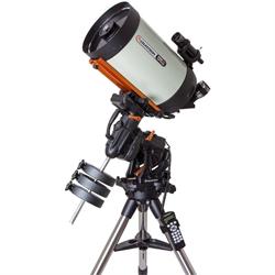 1100 HD Telescope