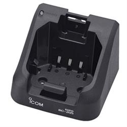 Rapid Desktop Charger for IC-M92D