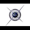 Mosley Electronics Logo