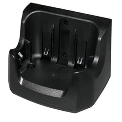 Standard Horizon SBH-12  Charging Cradle for HX870