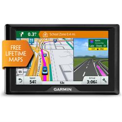 Garmin Drive 50LM   Drive 50LM Automotive GPS 010-01532-07