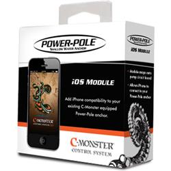 C-Monster IOS Bluetooth Module