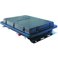 600W, 1.8-30 MHZ Remote Auto Tuner