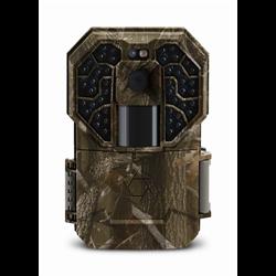 Stealth Cam G45NG PRO