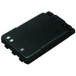 SBR-14LI, BATTERY, 7.2V, 2200 MAH REPLACEMENT LI-ION BATTERY FOR VX8R, FT2DR