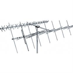 VHF 144-148 MHz Oscar, 25dB, 200 W PEP