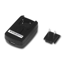Garmin AC Adapter for Forerunner and Approach