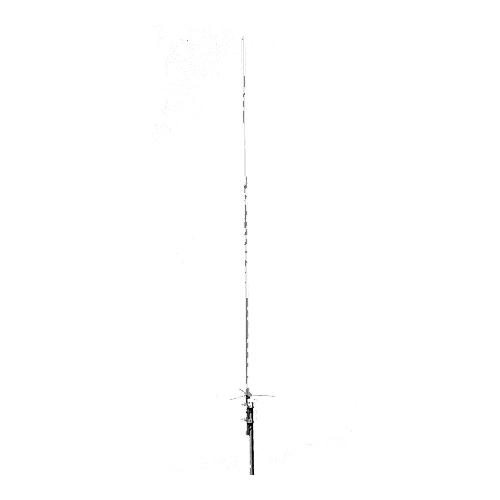 UHF Base station antenna, Transmit Range: 440-450MHz
