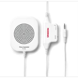 Sangean PS-300 Pillow Speaker