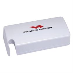 Dust Cover For GX1100/GX1150/GX1200