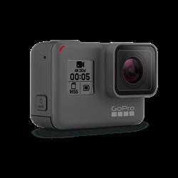 HERO5 BLACK  - Simply the best GoPro, ever.