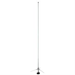 Pulsar 144/440 MHz Base/Repeater Antenna
