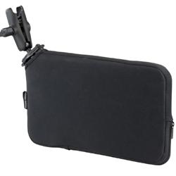 "RAM-B-407-201U - RAM Seat Tough-Wedge™ with 1"" Ball Base & Standard Length"