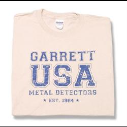 "1620904 ""USA"" (T-Shirt)"
