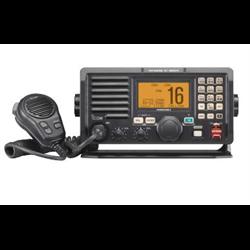 IC-M604 VHF Marine Transceiver