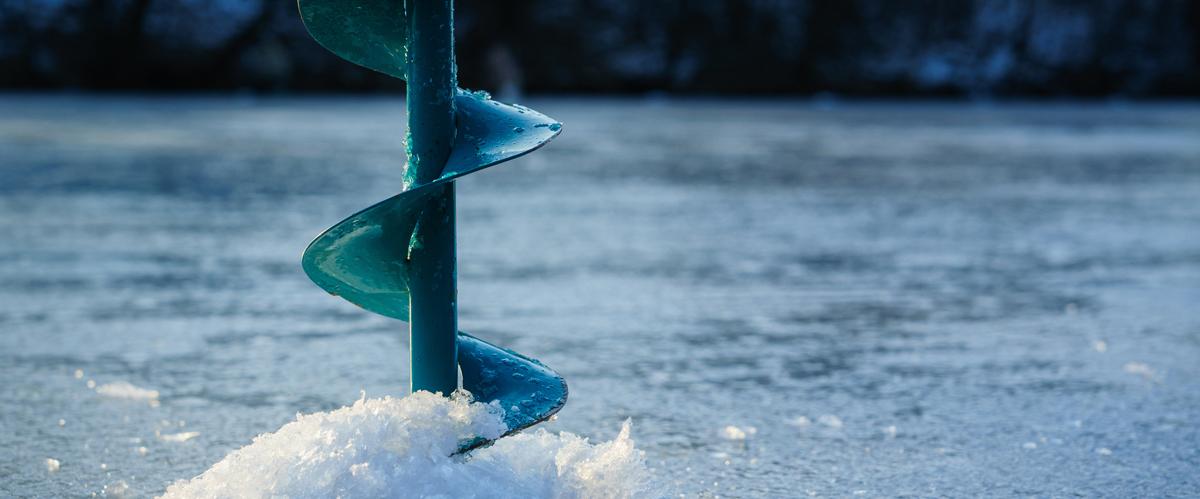 Garmin striker plus 5cv ice fishing bundle radioworld for Garmin ice fishing
