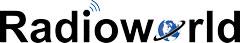 Radioworld.ca Logo in Toronto, Ontario